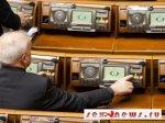 Работа депутатов Госдумы РФ скучна и однообразна, чего