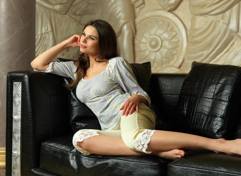 prostitutki-hersona-foto