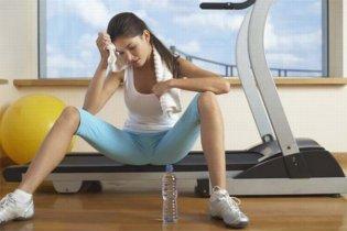 упражнения убирания жира на животе