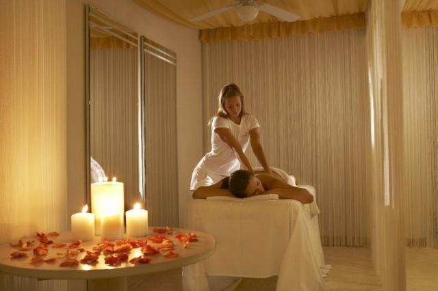 работа массажистом на дом в москве